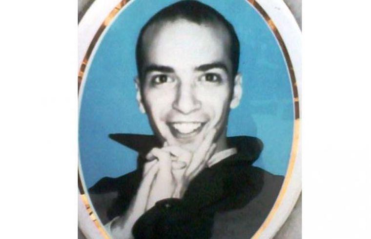 Dramă în familia lui Ștefan Bănică Jr.! Fratele lui a murit