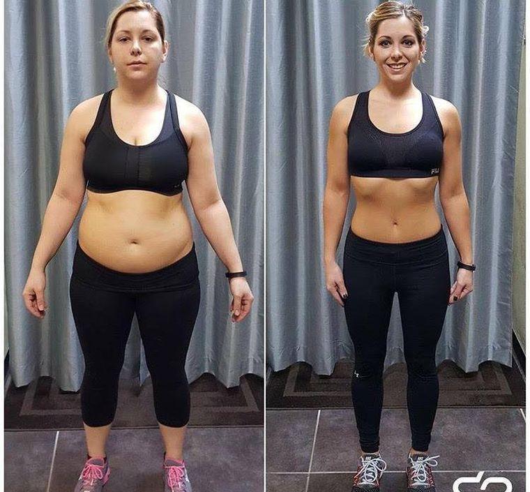 pierde in greutate persoana mai in varsta