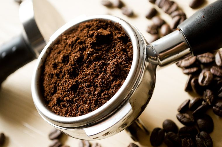 Cum alegem cea mai bună cafea pentru consum