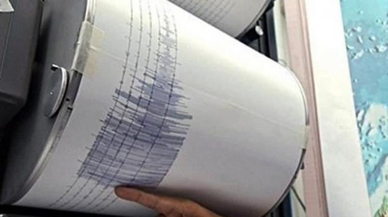 Șapte cutremure în România, la doar 5 kilometri adâncime, miercuri dimineață. Cel mai mare a avut 3,7
