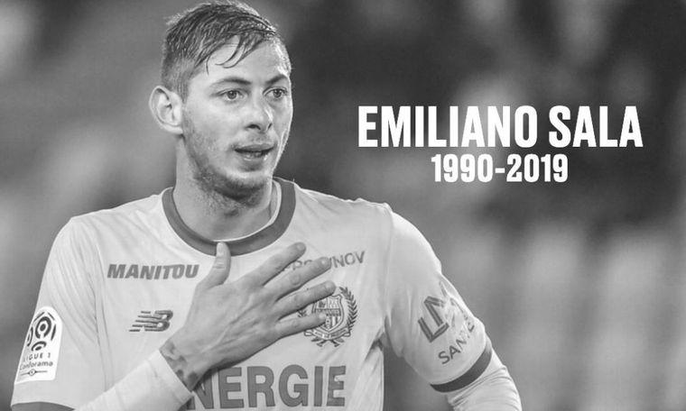 Emiliano Sala a murit în accidentul de avion! Anunţul oficial al autorităţilor britanice