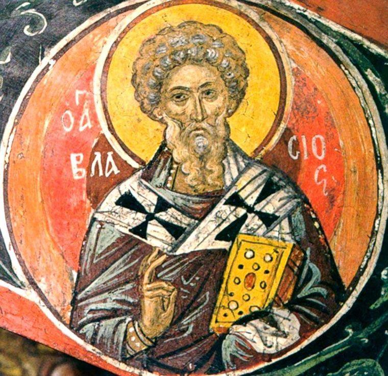 CALENDAR ORTODOX, 11 februarie. Ce sfânt mare este sărbătorit astăzi