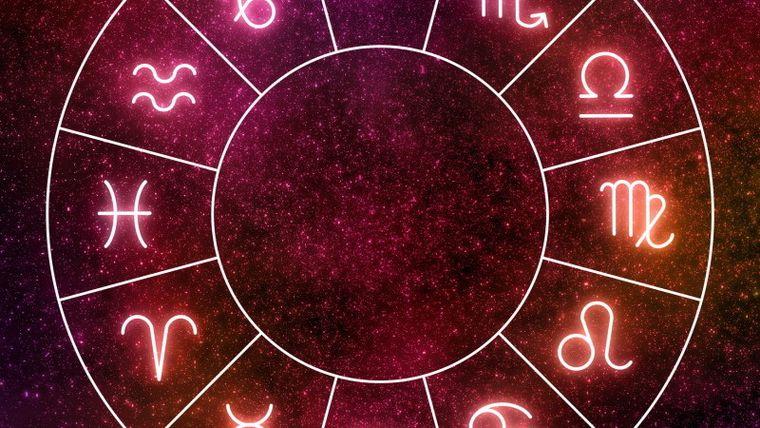 Horoscop 12 februarie! Vești bune pentru această zodie: În ce domeniu va avea mare succes: Atenție la persoanele în care aveți încredere