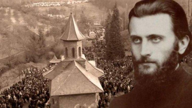 Profeția TERIBILĂ a lui Arsenie Boca! Urmează să se întâmple în ROMÂNIA!