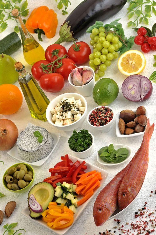 Dieta Metabolică durează 13 zile și te scapă de 7-10 de kilograme, fără să te mai îngrași înapoi