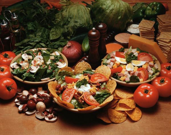 Pin on Alimentație sănătoasă