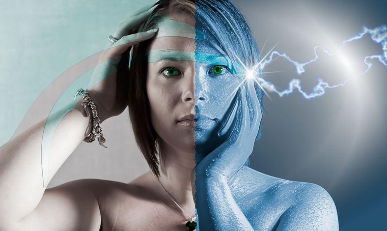 Ești născută între două zodii? Află care sunt trăsăturile celor născuți pe cuspidă