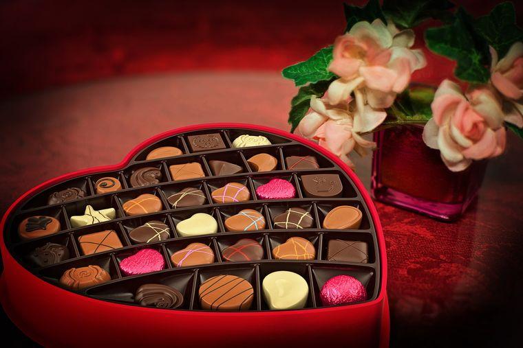 HOROSCOP. Ce își dorește partenerul tău de Valentine's Day, în funcție de zodia lui - Racii vor declarații!