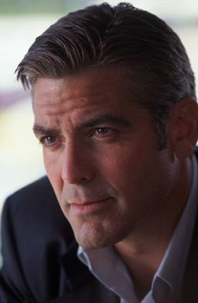 """George Clooney, mărturisiri neaşteptate: """"Meghan Markle a fost vânată și defăimată"""""""