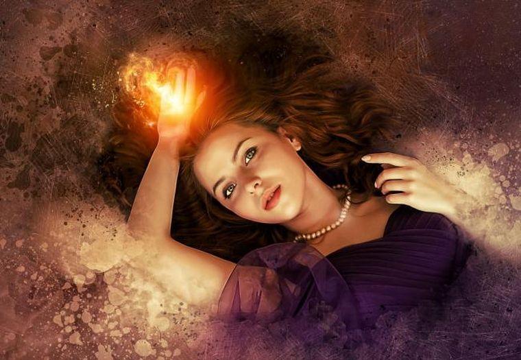 Horoscop Cassandra 18-24 februarie. Faceți curățenie printre prieteni și vă veți aduce aminte de această perioadă