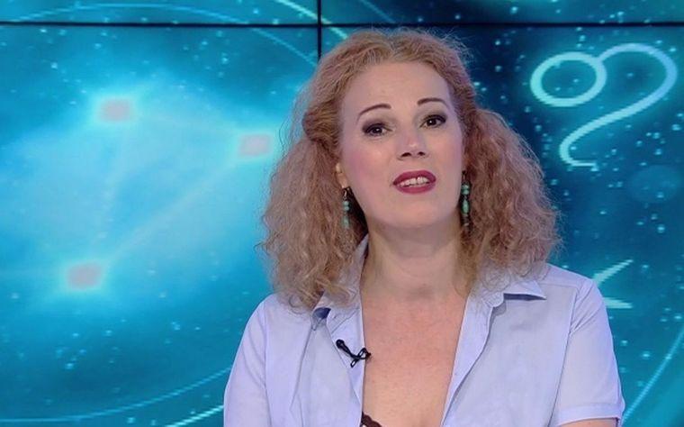 HOROSCOP 15 februarie Camelia Pătrășcanu. Taurii au o zi cu surprize financiare, Gemenii scapă de o situație neplăcută