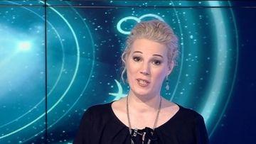 Horoscop Camelia Pătrășcanu 18 - 24 februarie. Trendul astral al săptămânii. Marți, miercuri și joi, zilele cele mai bune pentru planurile noastre