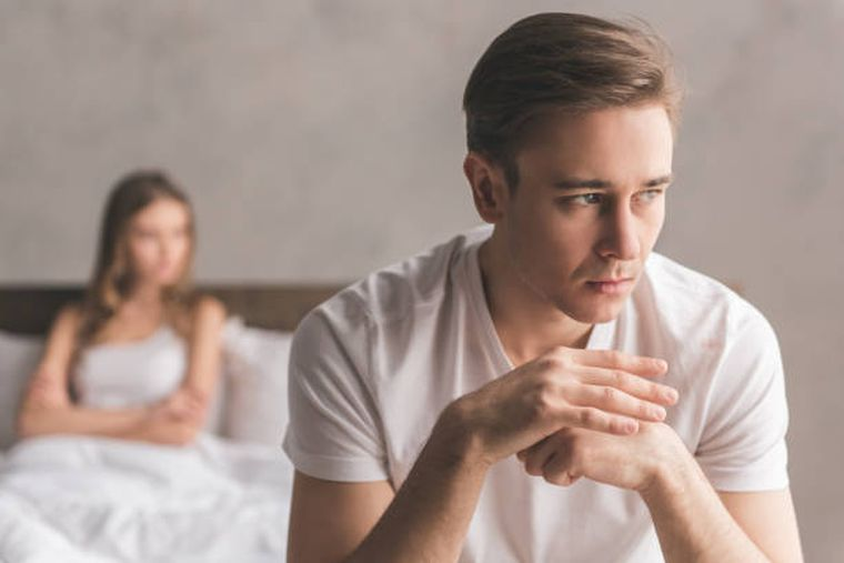 Lucruri pe care să nu le faci sub nicio formă înainte de sex