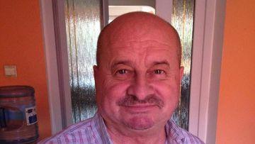 Tragedie într-o familie cunoscută din România! A murit Tomiță Lățcan