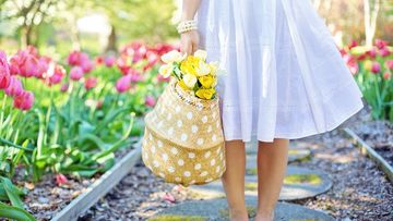 Cadouri clasice pentru zile de nastere – De ce intotdeauna florile sunt un cadou de efect?