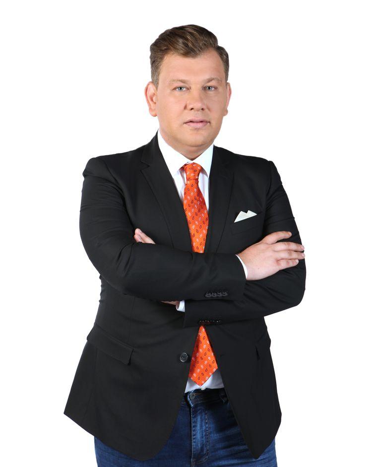 """Emisiunea """"Asta-i România"""", lider de audienţâ absolut, a doua săptămână consecutiv"""