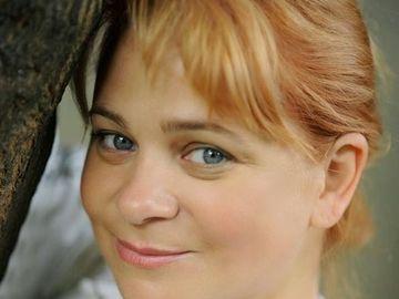 """VESTE devastatoare! S-a aflat DIAGNOSTICUL pe care medicii i l-au pus iubitei actriţe Anca Sigartau: """"O boală în care ți se dă un an de zile să trăiești"""""""