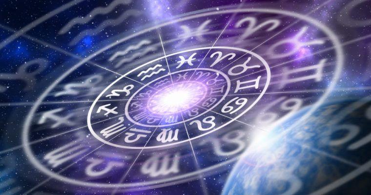 Horoscop 20 februarie 2019. Zodia Pești își găsește sufletul pereche