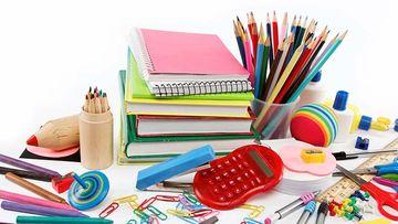 Ministrul Educatiei: Elevii vor primi rechizite si vouchere pentru trening si adidasi
