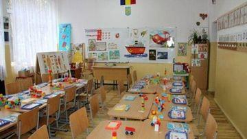 Ce acte sunt necesare pentru inscrierea in clasa pregatitoare, in anul scolar 2019-2020