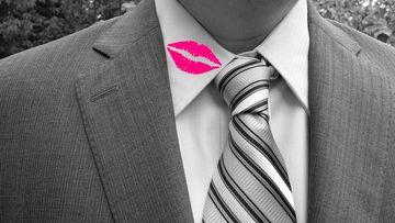 Zodiac Chinezesc: Top 5 cei mai infideli barbati