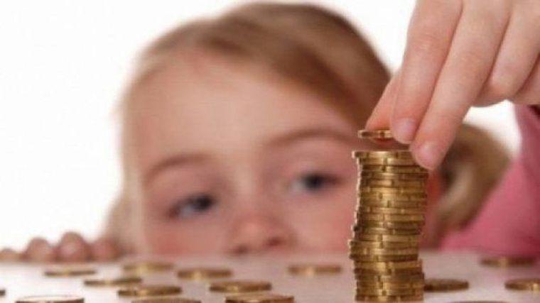 Alocatiile copiilor: ANPIS a facut anuntul. Ce decizii s-au luat in sedinta de Guvern