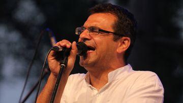 DISPERARE pentru Mihai Mărgineanu! Mesajul postat de cântăreț