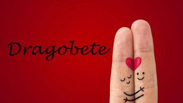 Ce nu știai despre Dragobete. Tradiții, superstiții și farmece de dragoste