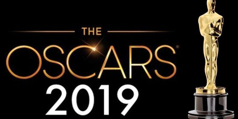 """OSCAR 2019. Lista câștigătorilor. """"Green Book"""" - cel mai bun film, Rami Malek și Olivia Colman - cei mai buni actori"""