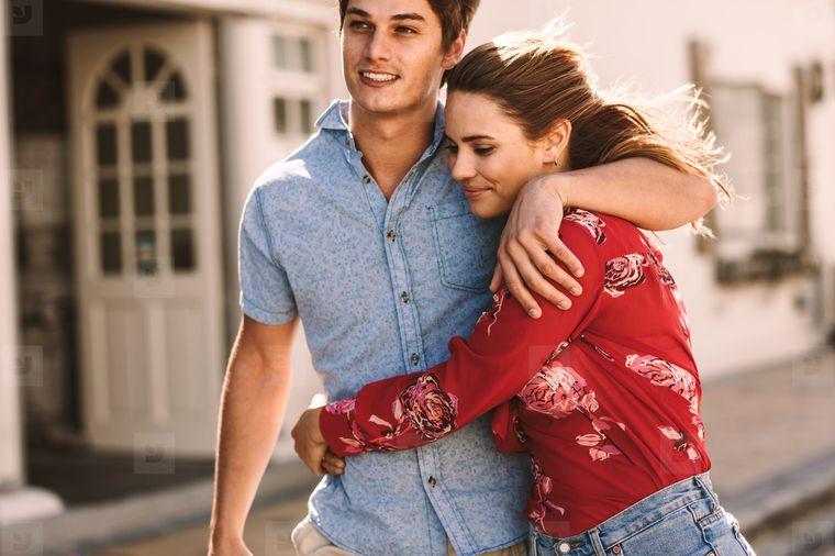 Cupluri 100% compatibile – Iubirea lor este pentru totdeauna!