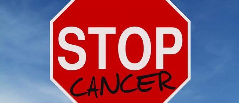 Cancerul de colon şi tumora rectală: INTERVIU cu un medic chirurg. Care sunt diferențele și cauzele