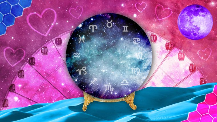 Horoscop Dragoste 26 Februarie 2019 – Astăzi IMPLICĂ-TE și lucrurile se vor întâmplă după cum îți propui