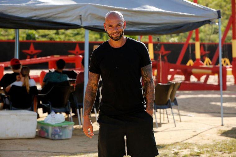 Giani Kiriță s-a îndrăgostit în Republica Dominicană. Cine este domnişoara care i-a furat inima: