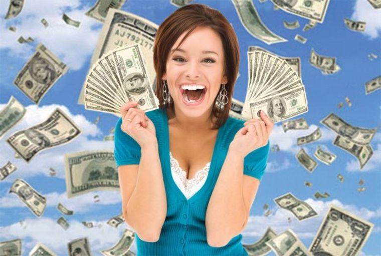 Zodiile cele mai descurcărețe: ele scot bani și din piatră seacă