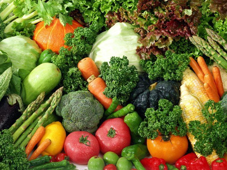 Vitaminele și mineralele cele mai importante pentru sănătate. Lista dezvăluie secretului longevității