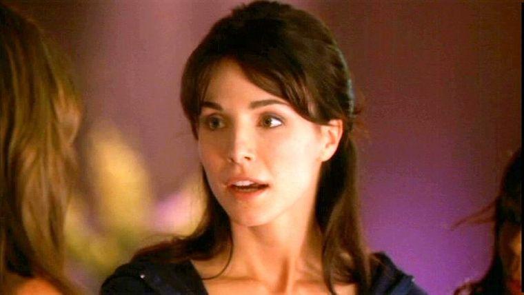 """Actrița Lisa Sheridan din serialul """"CSI"""" a murit la vârsta de 44 ani"""