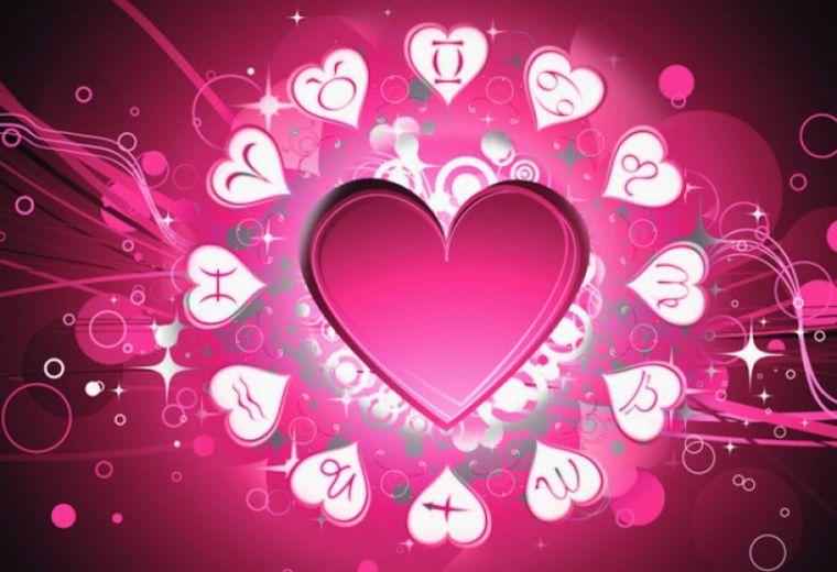 Horoscop dragoste 4-10 martie. Zodia care sufera din cauza orgoliului