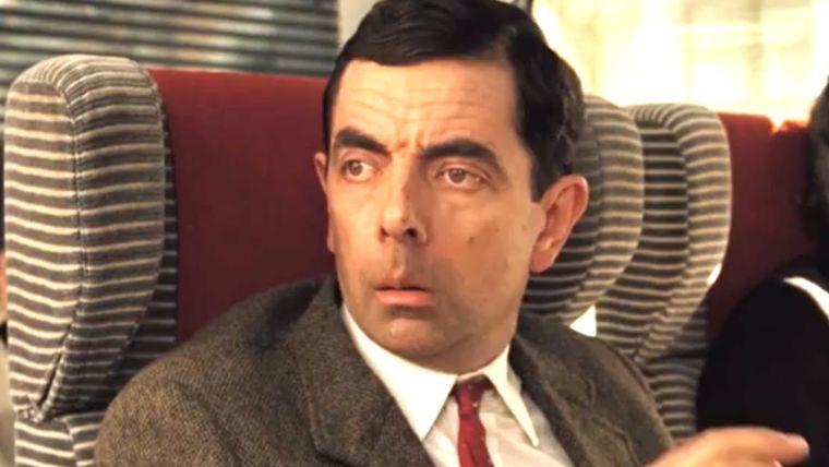 Veste tristă! Rowan Atkinson a decis sa se retragă din actorie pentru un an