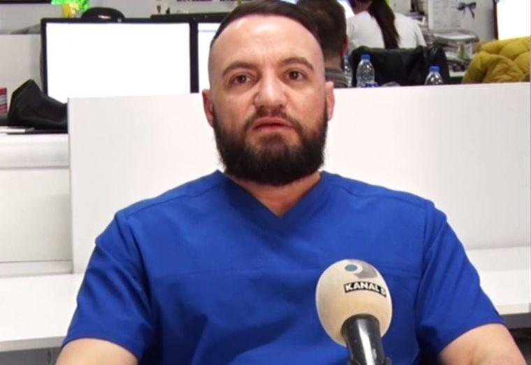 Doctor Ov, specialistul Kfetele.ro în SĂNĂTATE, a vorbit despre cancerul la colon! De ce apare această boală cumplită şi cum o putem preveni