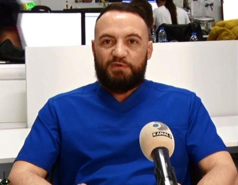 Doctor Ov, specialistul Kfetele.ro în SĂNĂTATE: Ce analize să faci şi ce alimente să mânânci dacă ai sindromul colonului iritabil