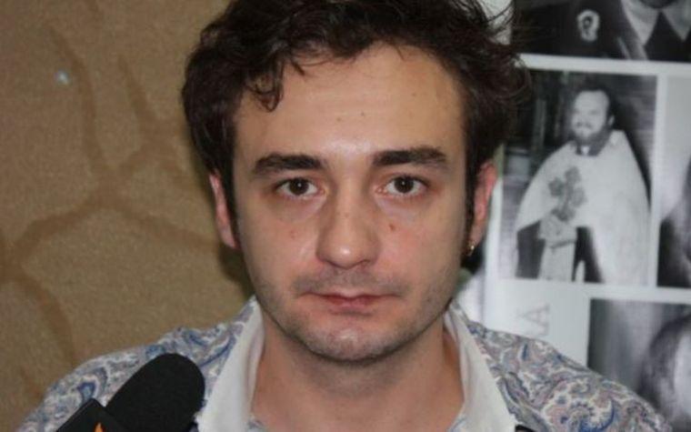 A murit Viorel Mardare, tânărul regizor cunoscut pentru videoclipurile de promovare a Republicii Moldova