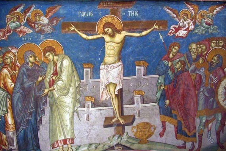 Paștele 2019. Când pică Paștele ortodox și cel catolic în următorii ani