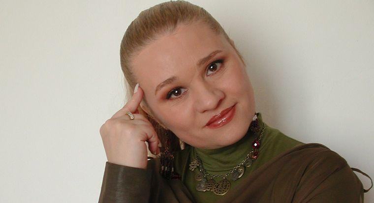 Horoscop Mariana Cojocaru pentru săptămâna 17-23 martie. Pasiuni ieftine pentru Lei în amor, Balanţele îşi fac de cap -  previziuni complete pentru Kfetele.ro