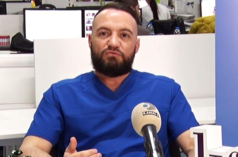 Doctor Ov, specialistul Kfetele.ro în SĂNĂTATE: Care sunt cele mai bune uleiuri pentru gătit. Sfaturile care iţi vor îmbunătăţi sănătatea