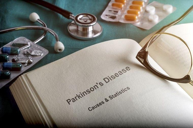 Parkinson începe din intestine și nu de la creier. Studiul stiintific aduce dovada