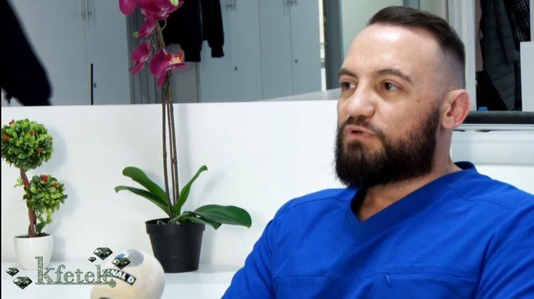Doctor Ov, specialistul Kfetele.ro în SĂNĂTATE: ce înseamnă o DIETĂ corectă și cum să o alegem pe cea potrivită