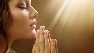 Acatistul de mulțumire – Slavă lui Dumnezeu pentru toate