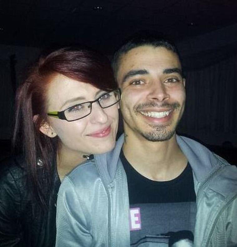 Avea 23 de ani şi a murit după o partidă de sex! Ce au descoperit medicii când au făcut autopsia