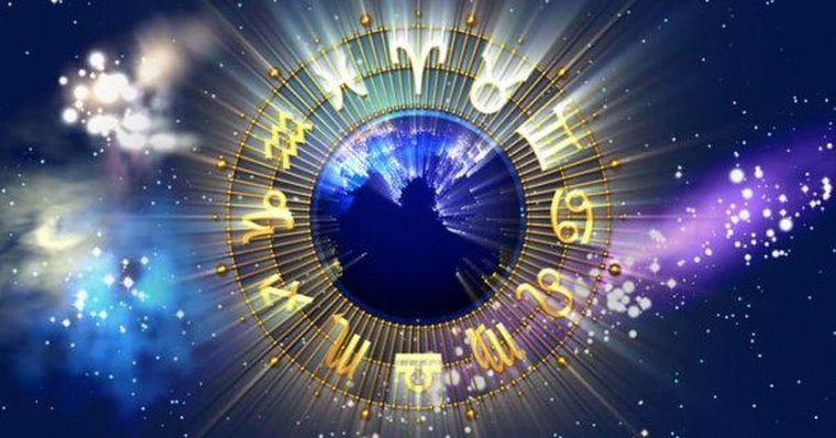 Horoscop 22 martie profesor Radu Ștefănescu. Zodia care primeste o propunere interesantă de la cineva din trecut. Sfat: Analizează cu atenţie și nu te grăbi