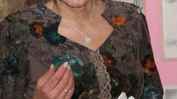 "Lacrimi si durere intr-o familie din Romania! A fost rapusa de o boala cumplita! Implinise 49 de ani. Toata lumea o indragea si o respecta: ""De azi ne va zambi doar in fotografii"""
